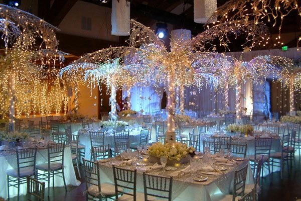 blue wedding decoration ideas. Beyond Flowers  50 Unique Ideas for Your Centerpieces Blue Wedding CenterpiecesCenterpiece Winter