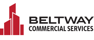 Pin by Beltway Commercial Services on Beltway Commercial