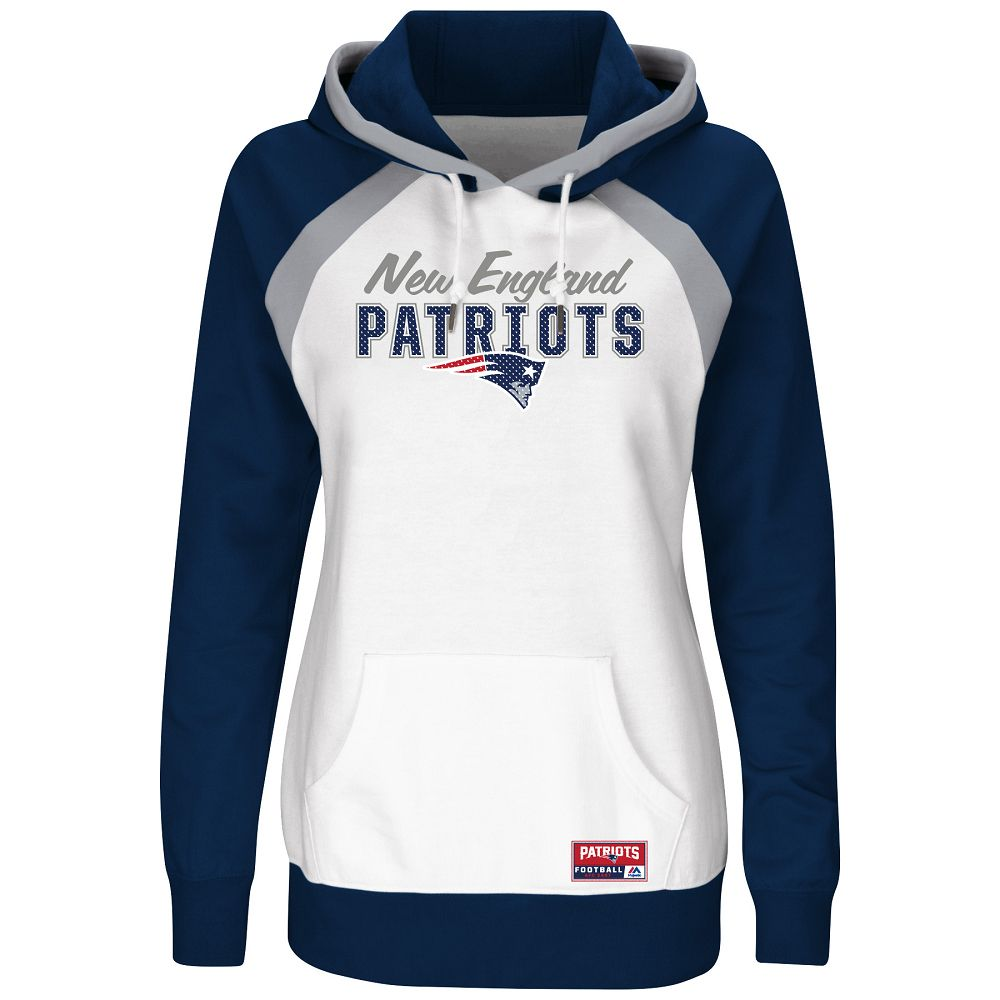 Pin By Galehearnas On New England Patriots Funny New England Patriots Logo New England Patriots Gear Nfl Outfits