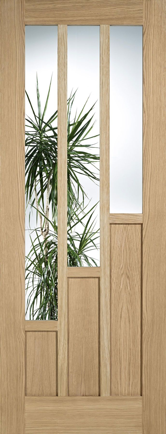 Image Result For Internal Doors With Glass Panels Mikasa