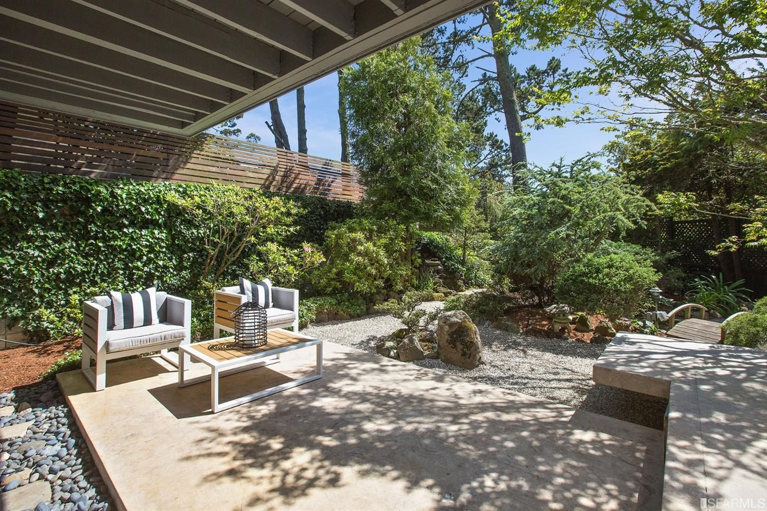 178 Amber Drive, San Francisco for Sale - MLS #471627 ... on Amber Outdoor Living id=40872