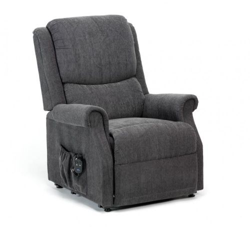 Indiana Rise & Recline Chair | House furniture design