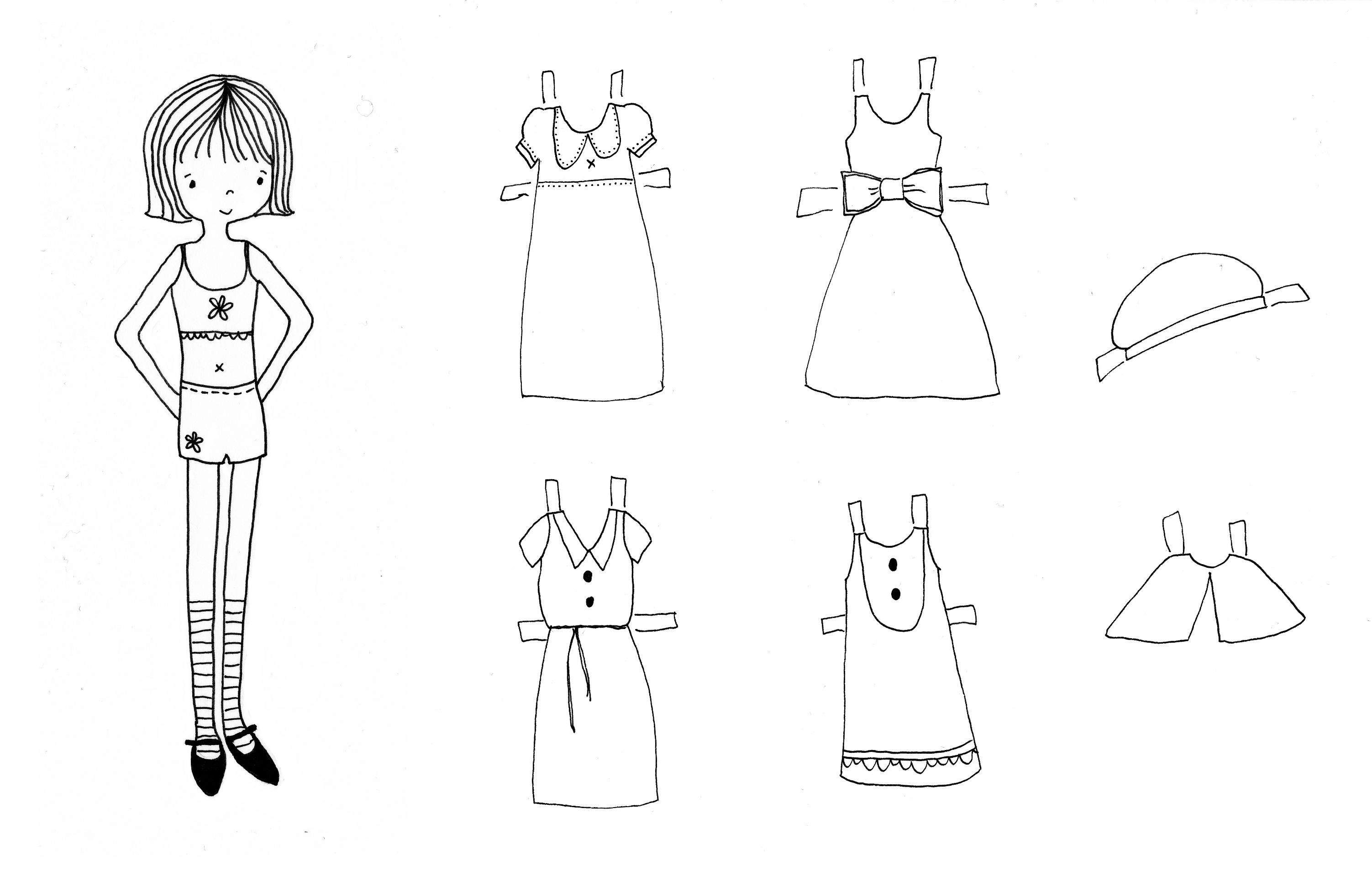 pin93.doll_clothes.jpg (3005×1944) (Molly makes download
