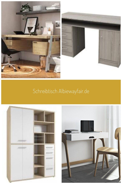 Schreibtisch Solid Jahnkejahnke Office Furniture Set Schreibtisch Albiewayfair De Design Room Schreibtisch Furniture