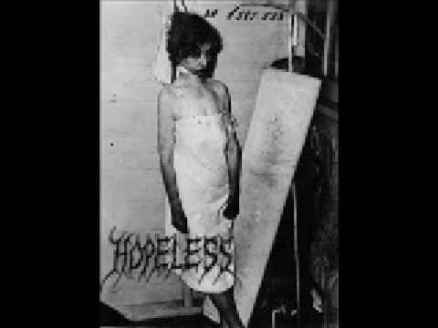 2010 Algaesthesia - Experiencing Inhuman Suffering (ep)