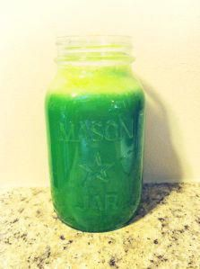 Photo of Awesome blog about Xtend Barre, juice recipes, smoothie recipes, healthy vegetar…