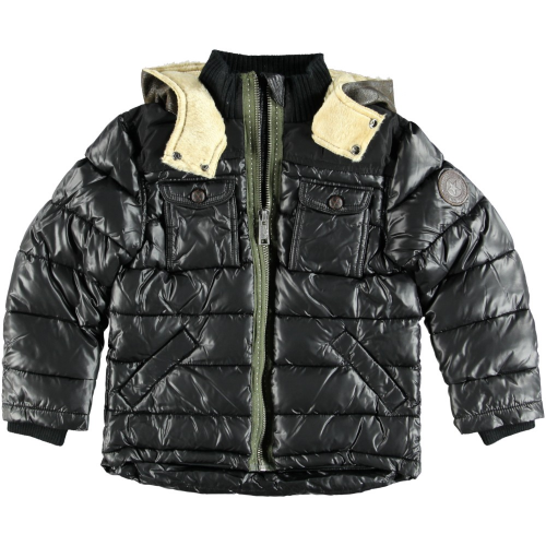 Airforce winter 2013/2014 | Kixx Online kinderkleding & babykleding