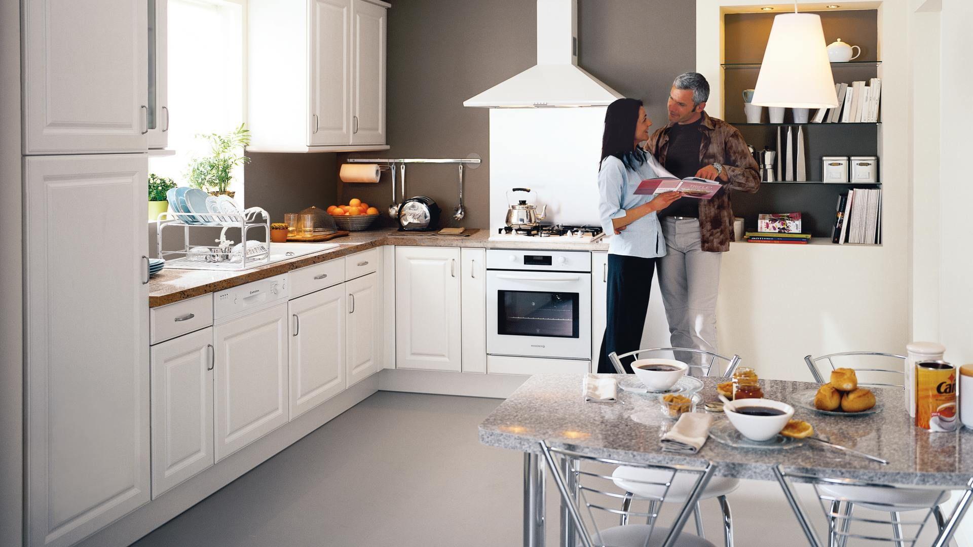 Legend cuisine pinterest cuisines for Voir modele de cuisine