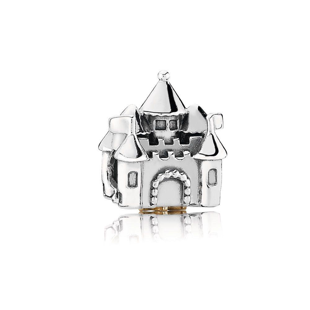 charm castello pandora - Cerca con Google
