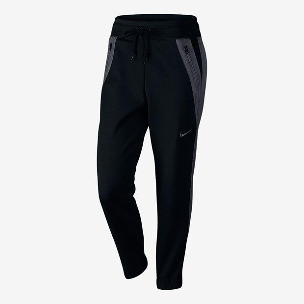 b0d3b5308e Calça Nike Advance 15 Fleece Feminina(0 Reviews) Calça Calças