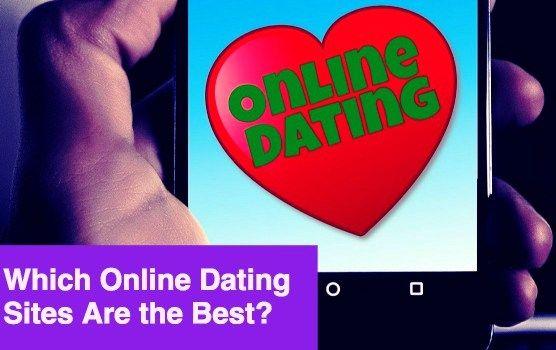 Sozofintao dating handleiding te downloaden