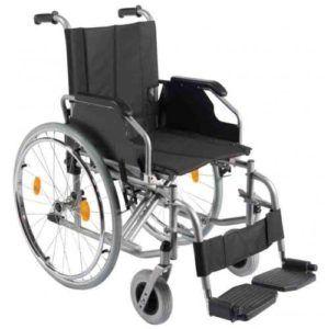 Rollstuhl für Senioren Rollstühle kaufen Mobilität im