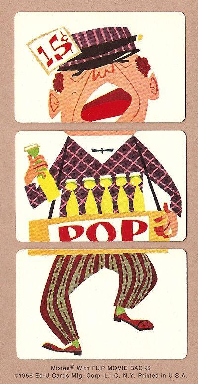 Imprimibles para recortar: puzzles de personajes de circo | carib ...
