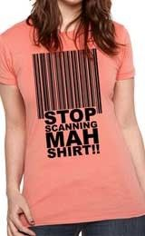Cool T-Shirts, Girls Cool Tshirt Designs, Cool T Shirts for Men ...