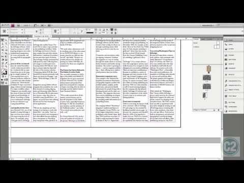 InDesign-autoflow.mov - YouTube
