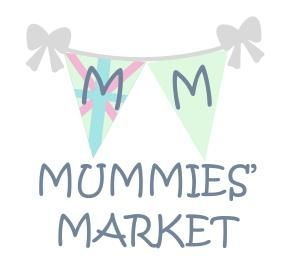 Mummies+Market+(4)