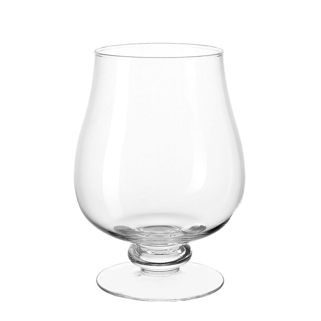 Windlicht Giardino Glas 25 Leonardo Jetzt Bestellen Unter