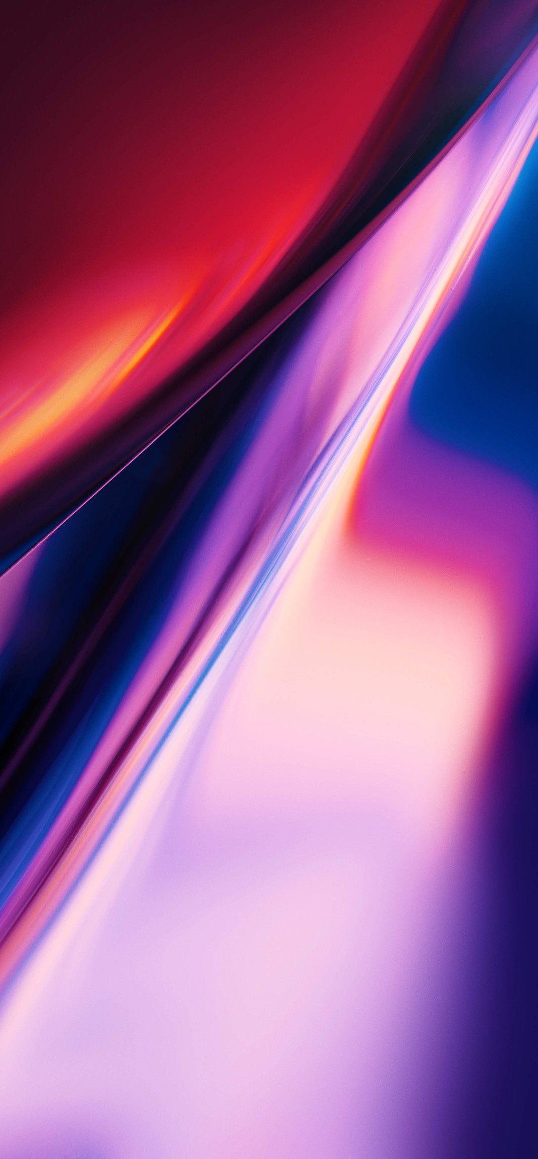 OnePlus 7 Pro Stock wallpaper, Oneplus wallpapers, Hd