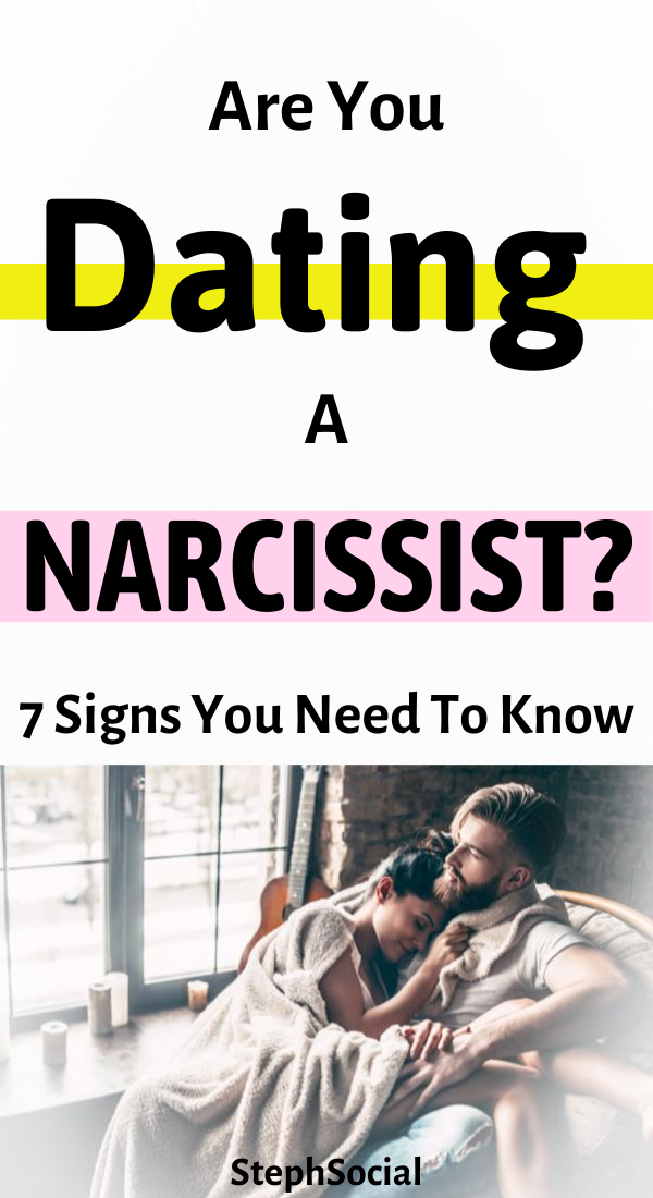 Narcissistic behaviour. Codependency recovery. Leaving a mentally abusive relationship. Relationship tips. Relationship advice and relationship goals. How to deal with a narcissist. Narcissist behaviour men. Recovering from abuse and codependency. Mental wellness and self care. Self help. #relationshiptips #selflove #selfhealing #narcissist #abuserecovery #codependency #selfcare