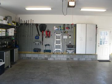 Flow Wall Storage Solutions Fishing Rod Storage Ag Inn