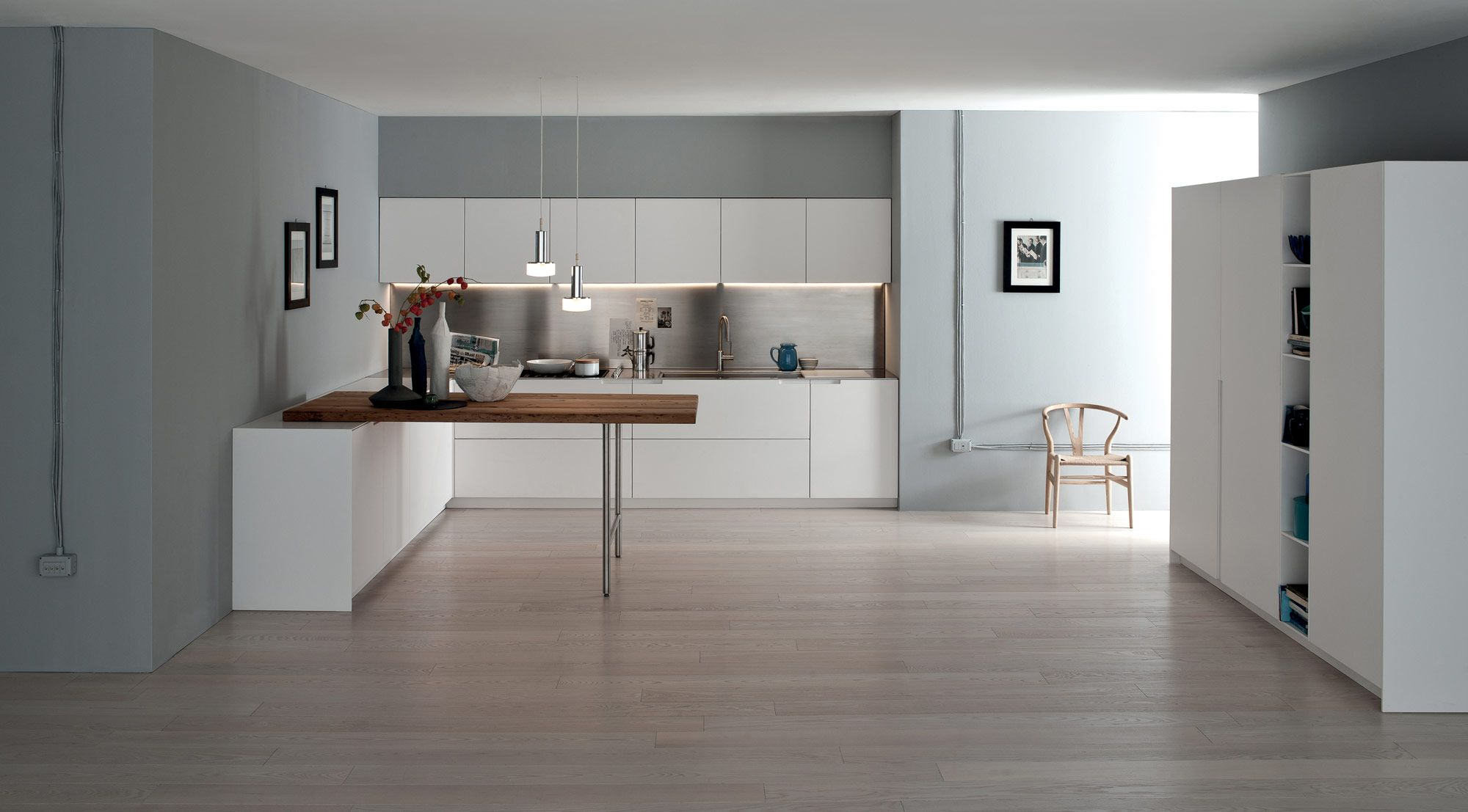 17 best FORMARREDO DUE - Cucine di Design images on Pinterest ...