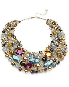 4881dec4dad Aldo necklace - Google Search   Accessories are a Necessity ...