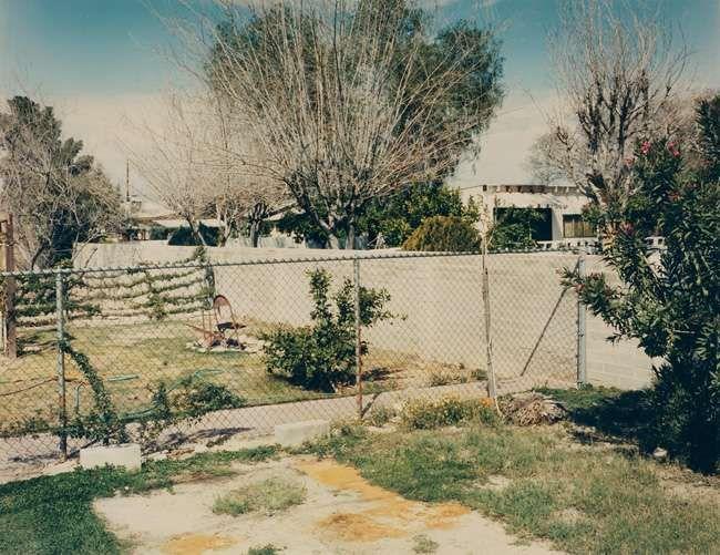 william larson http://marchercreer.tumblr.com/     Born/North Tonawanda