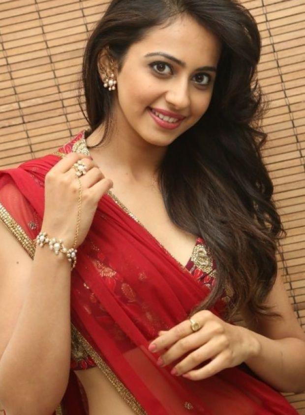 Indian nude porn actress-4798