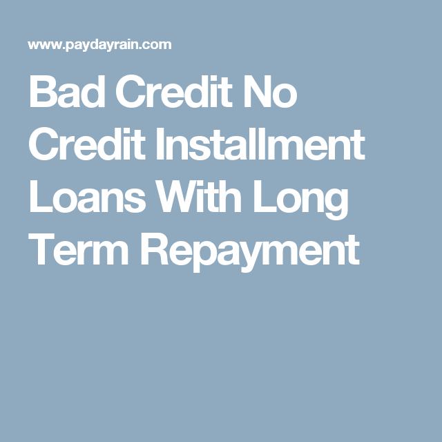 Halifax mortgage payday loan image 7