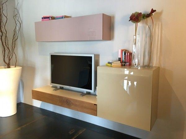 36e8 Living di Lago #soggiorno | Outlet design www.habitatcasa.it ...