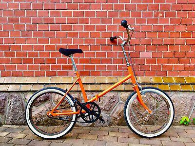 Fahrrad aus der DDR günstig kaufen   eBay