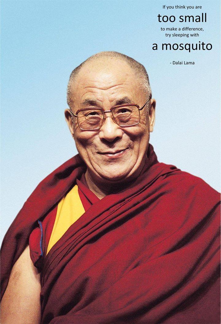 Dalai Lama  #Dalai # Lama