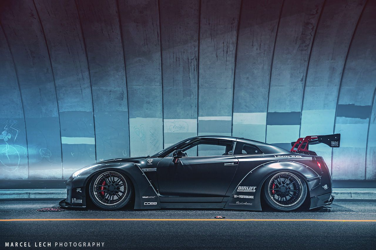 Nissan nissan deportivos nissan gt r nissan gt r r35 tuning cars -  Cars Tuning Libertywalk Nissan Gtr Nissangtr Awesome Automotive