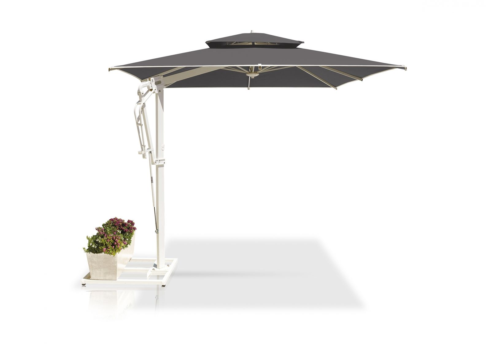 Pagoda Parasol 300 X 300 Parasols And Awnings In 2019