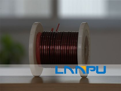 Power transformer winding wire size table enameled aluminum wire power transformer winding wire size table enameled aluminum wire supplier greentooth Image collections