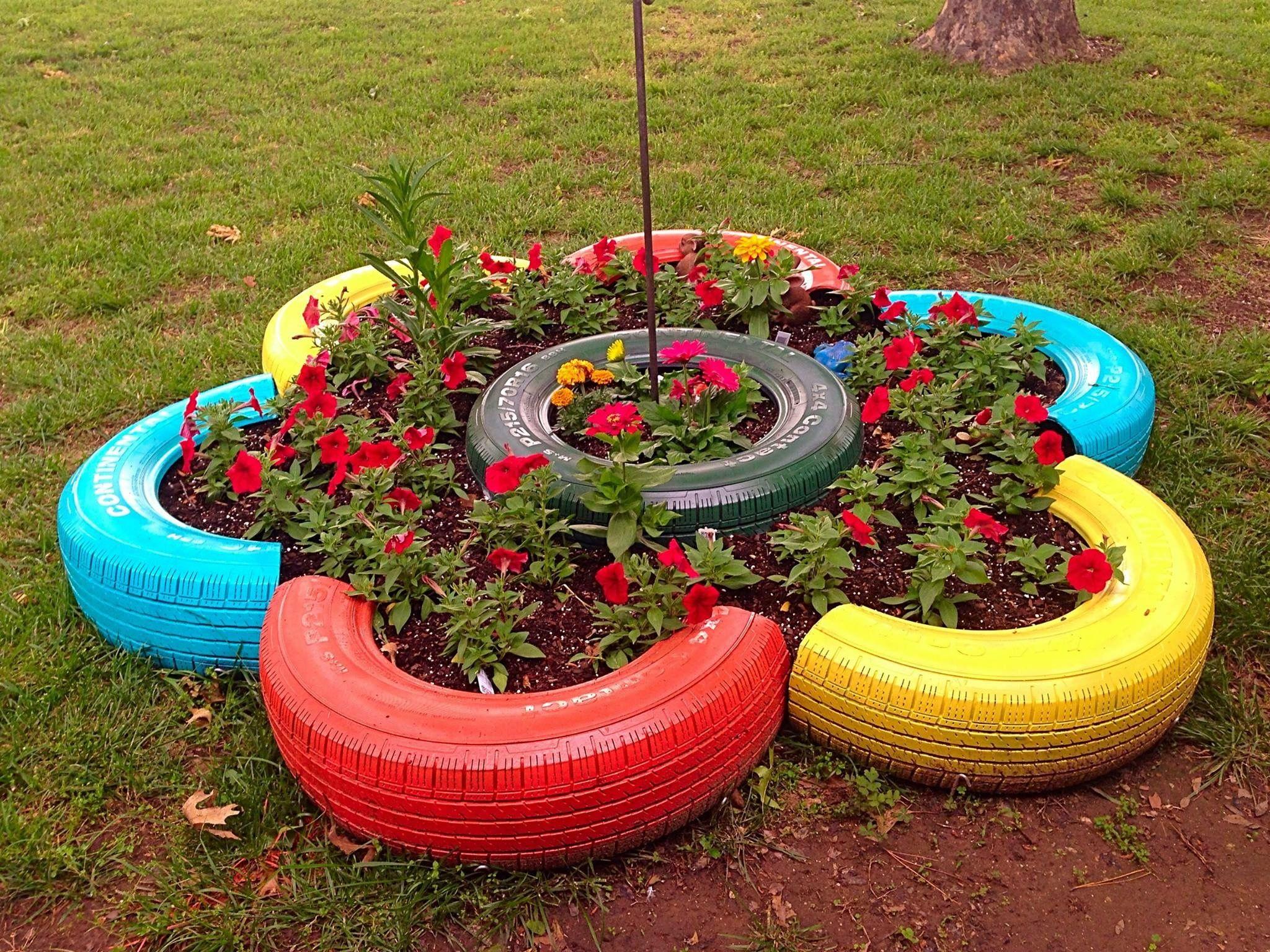 Pin De Ana Carolina Em My Garden Ideias De Jardinagem Jardinagem E Decoracao Jardins Rusticos