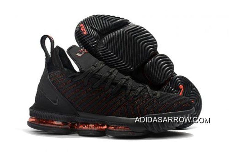 hot sale online 1c5d2 4939c Top Nike Air Foamposite Pro SG1   Basketll shoes   Nike air, Nike tops, Nike