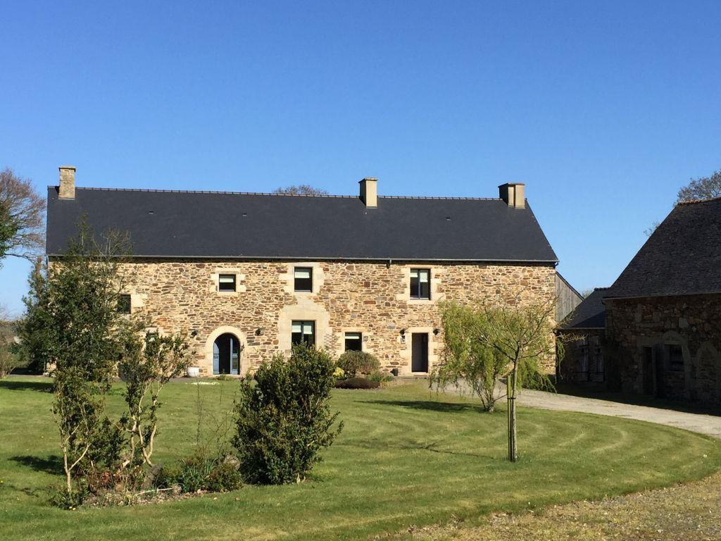 16th Century French Home - 37cf2b3c0533c19bef64642eafd0516f_Best 16th Century French Home - 37cf2b3c0533c19bef64642eafd0516f  Image_957970.jpg