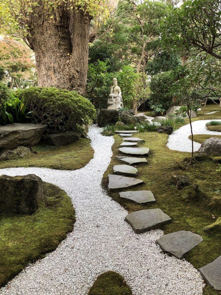 Photo of #Kamakura