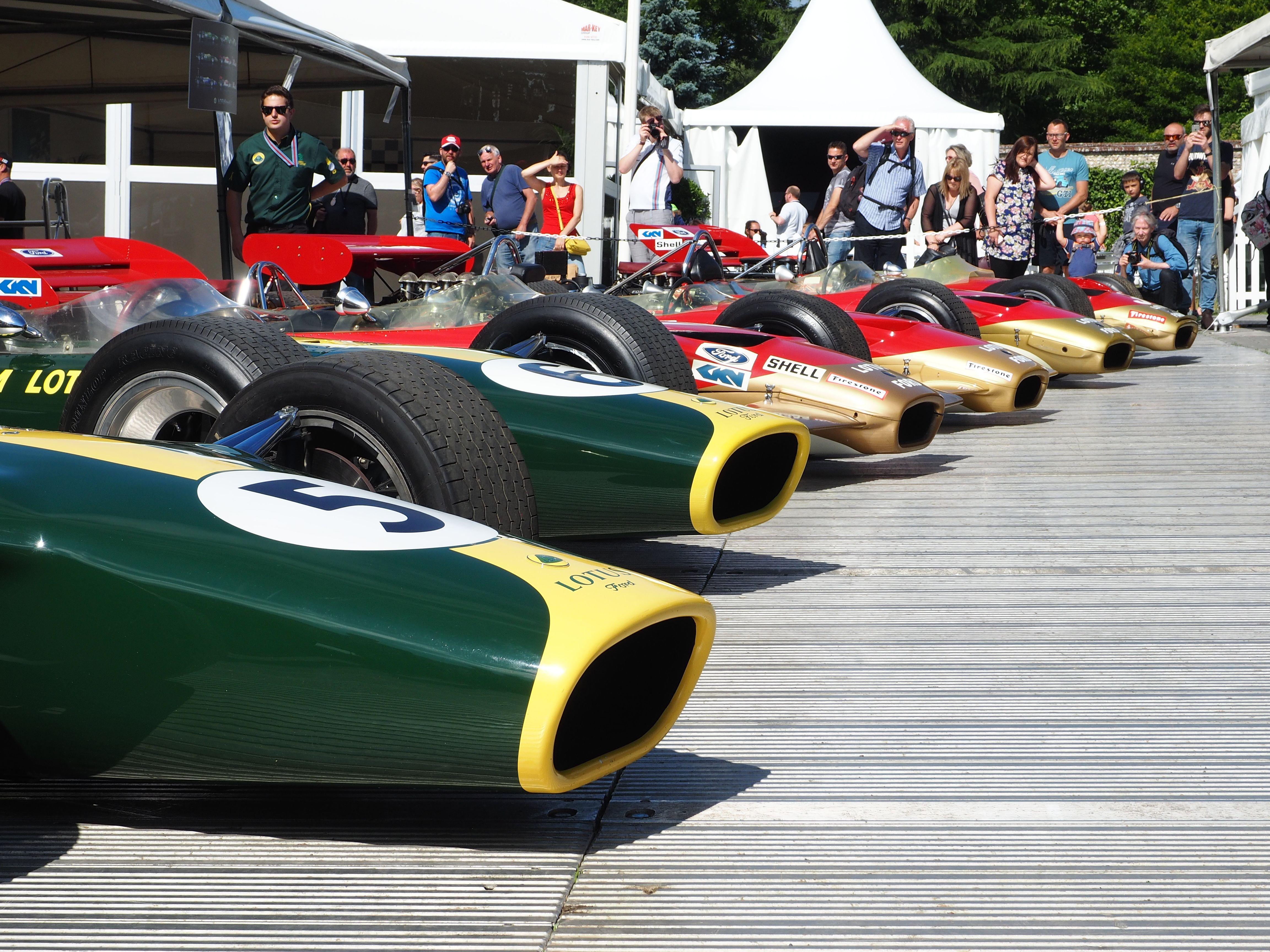 Lotus Cosworth 49   Lotus cars   Pinterest   Lotus, Lotus car and Cars