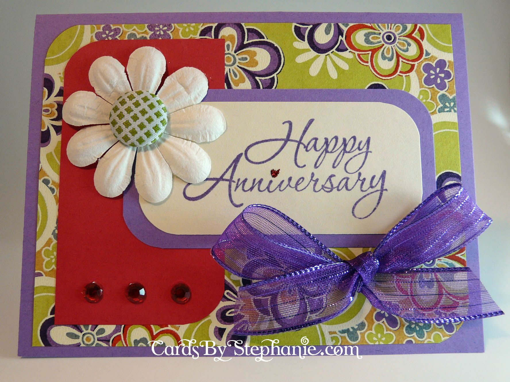 Happy anniversary cards happy anniversary pinterest