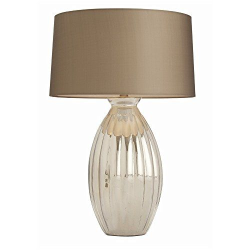 Arteriors home 42682480 ellen fluted glass table lamp click the visit button to find
