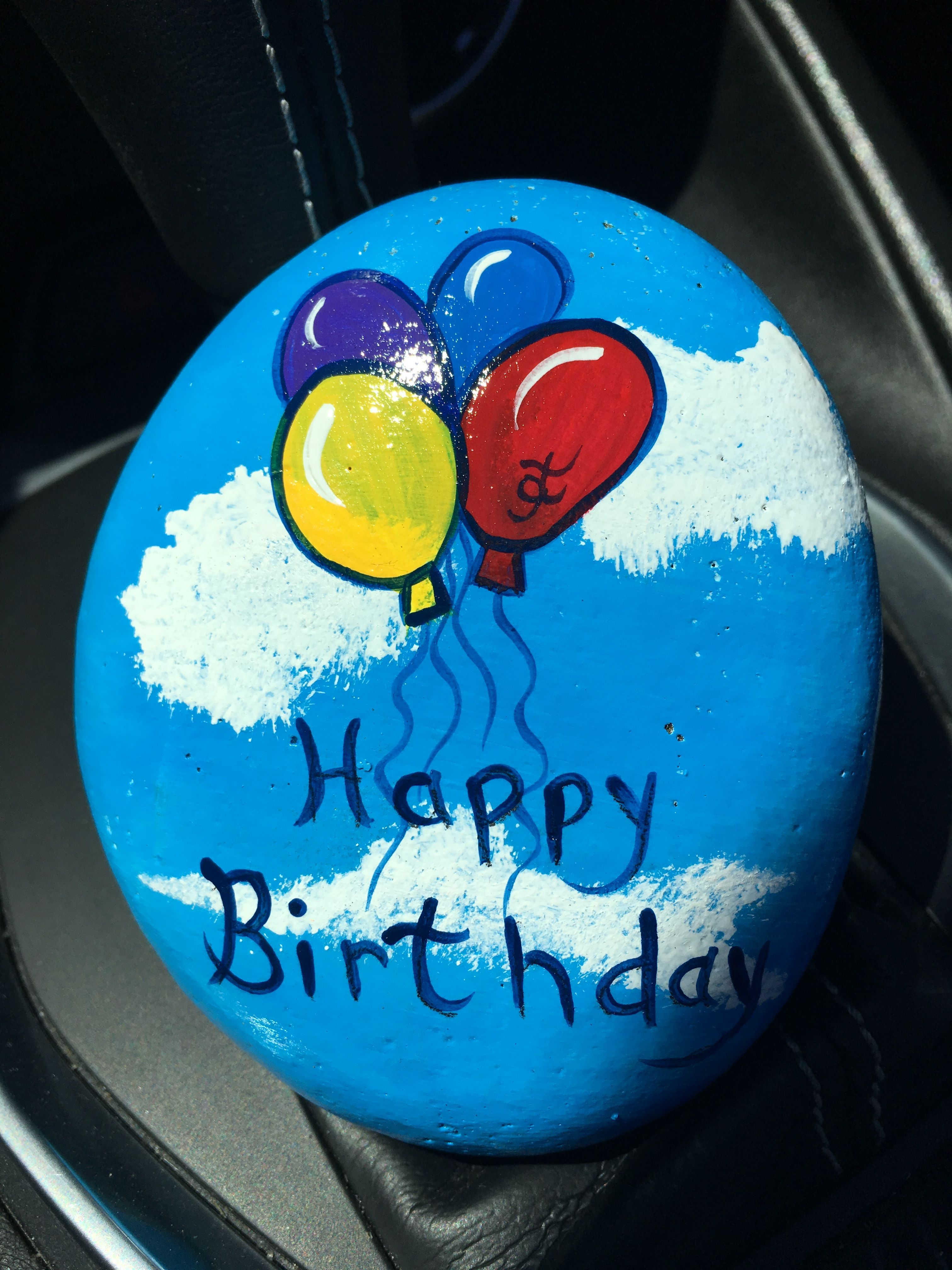 Painted Rock Ideas Do You Need Rock Painting Ideas For Spreading Rocks Around Your Neighborhood Or The Kindnes Rock Decor Painted Rocks Rock Painting Designs