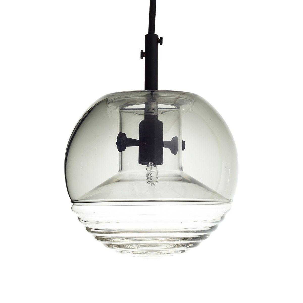 Light Warehouse Sydney: Suspension Flask - Tom Dixon