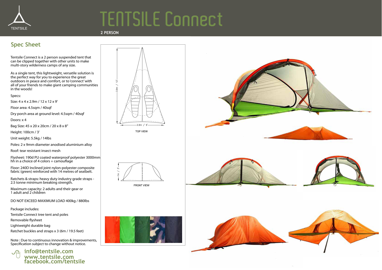 puerto wiki rico tentsile hammock up tent wikipedia setting the in tree