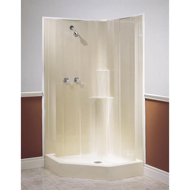 Shower Stall Of 32 Inch Wide Shower Stall Enclosures 32 Inch Shower Shower Stall