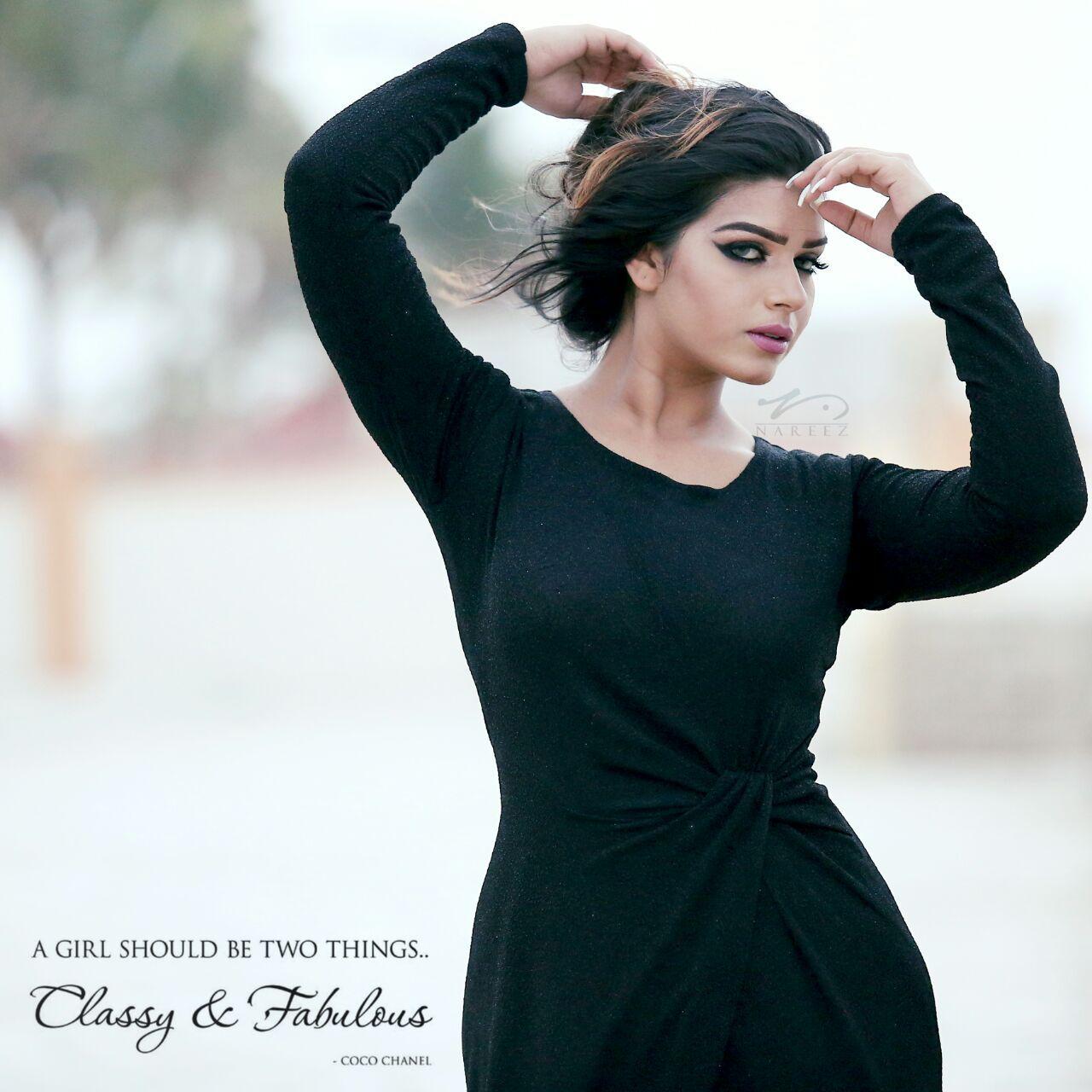 847fac14e دريسات ناريز stylish dress from Nareez   Nareez   Dresses, Fashion ...