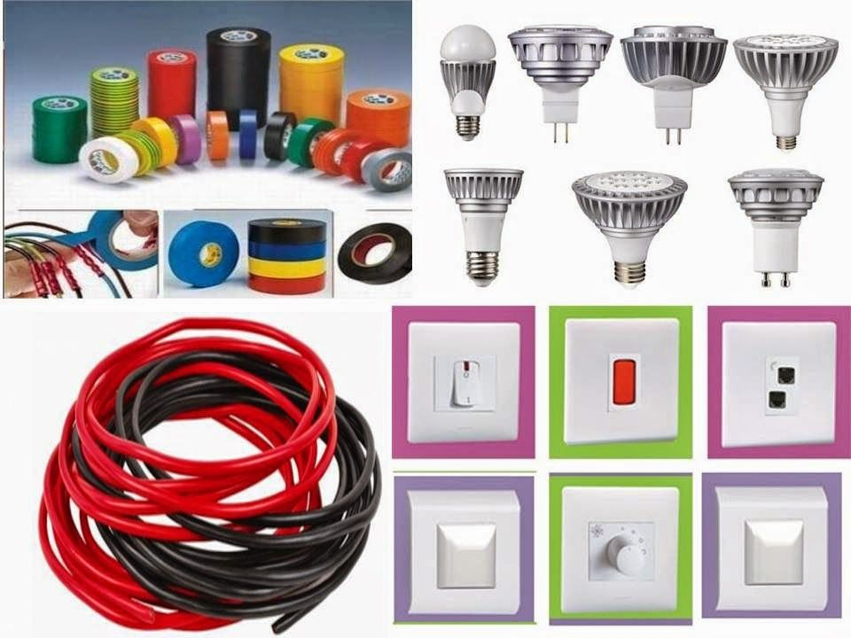 Future Electrical: Buy Online Electrical products | Buy Electrical ...