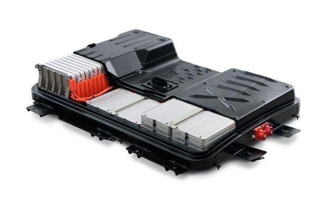 La durata inaspettata della batteria di un veicolo elettrico La durata della batteria di un'auto elettrica potrebbe stupirti...  Molti credono che le batterie delle auto elettriche siano soggette a repentine e disastrose riduzioni della loro capacità inizial #batteria #autoelettrica #ev