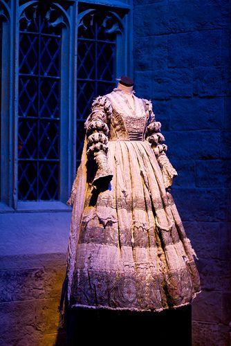 Helena Ravenclaw Harry Potter Wiki Harry Potter Fanfiction Lady Grey